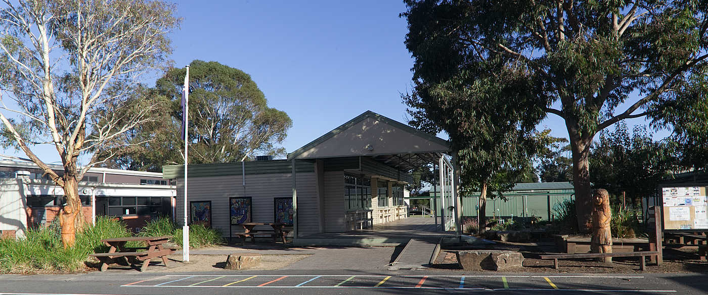Baxter Primary School Parents And Friends. | Grant Road (corner Baxter-Tooradin rd), Baxter, Victoria 3911 | +61 3 5971 1391