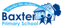 Baxter Primary School