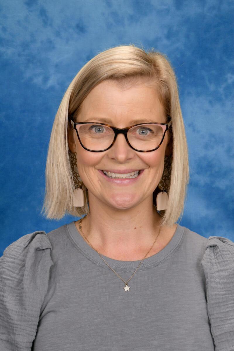 Michelle Bremner